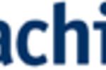 Logo eMachines