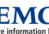 Stockage en ligne: rachat de Berkeley Data Systems par EMC ?