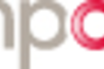 Logo Emporia