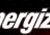 Energizer : un chargeur à piles pour les téléphones mobiles