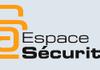 BNP Paribas lance le portail Espace Sécurité