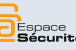 Logo Espace Sécurité ; BNP Paribas
