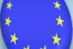 Logo Euro-Friends