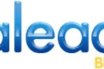 Logo Exalead beta