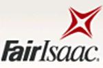 Logo Fair Isaac