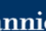 Logo Fannie Mae