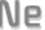 Logo Felica Networks
