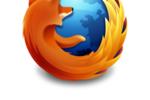 logo-ff4officiel