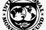 Logo FMI N&B