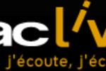logo_fnaclive