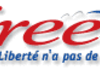 Freeks engage des poursuites contre Free