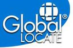 Logo Global Locate