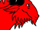 Logo Gnuzilla