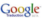 Logo Google Traduction