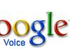 Lancement du service de téléphonie Google Voice