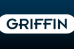 Logo Griffin Technology