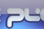 Logo HomePlayer
