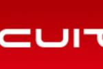 Logo Icuiti