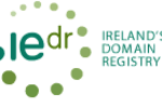 Logo IEDR