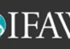 Défense de vendre de l'ivoire sur eBay à compter de 2009