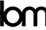 Logo iHome