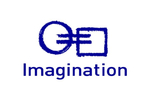 logo-imagination