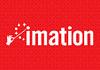 Imation Pro WX : disque dur externe 1,5 To en USB sans fil