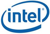 Intel : une faille de type Spectre de nouveau trouvée, l'hyperthreading à désactiver si besoin