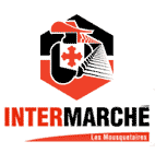 Logo Intermarch