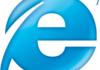 Mort d'Internet Explorer 6 : ça se fête, chez Microsoft !