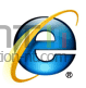 Logo internet explorer beta 2