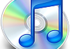 iTunes 8 et BSoD Vista : la solution d'Apple