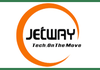 Le constructeur Jetway fait son retour en Europe