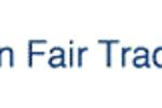 Logo JFTC