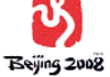 JO Pékin 2008 : NBC et Microsoft associés