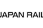 Logo JR East