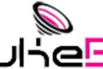 Logo JukeBo