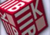Télécharger le logiciel de gravure K3b 1.0