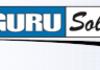 Kanguru e-FLASH : une clé USB d'un côté et e-SATA de l'autre