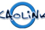 logo kaolink