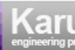 Logo Karuma