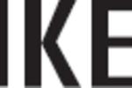 Logo KEF