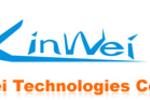 Logo Kinwei