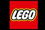 logo lego (1)