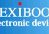 Lexibook Laptop : un netbook Windows CE 5.0 pour les enfants