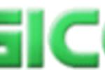 Logo Logicom