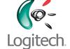 Logitech Z305 / Z515 : enceintes pour ordinateur portable