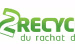 Logo Love2recycle