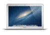 Apple MacBook Air 12 pouces Retina : la production de masse pour le premier trimestre 2015 ?