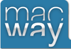 MacWay DriveDock Quattro : un dock pour disques durs SATA